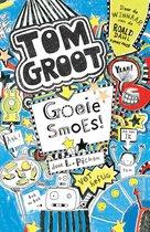 Tom Groot 2 - Goeie smoes!