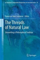 The Threads of Natural Law