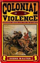 Colonial Violence