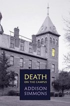 Death on the Campus