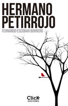 Hermano Petirrojo