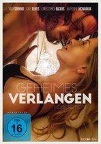 Geheimes Verlangen/DVD
