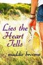 Lies the Heart Tells