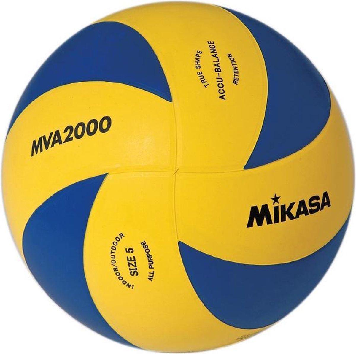Mikasa Volleybal MVA 2000 - Mikasa