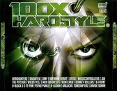 100 X Hardstyle - 2