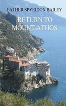 RETURN TO MOUNT ATHOS