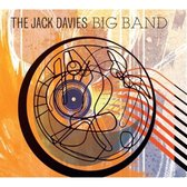 Davies Jack -Big Band- - Jack Davies Big Band