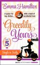 Greedily Yours - Episode 5