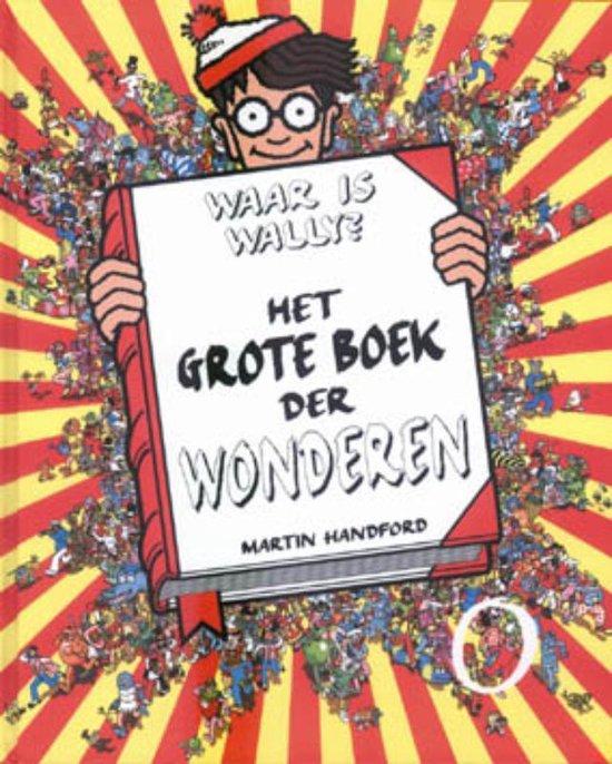 550x686 - De leukste (en speciaalste) zoekboeken voor kinderen!
