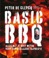 Basic BBQ