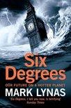 Six Degrees