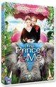 Prince And Me 4