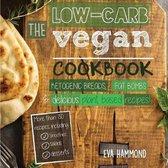 The Low Carb Vegan Cookbook