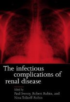 Infectious Complications of Renal Disease