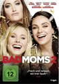 Lucas, J: Bad Moms 2