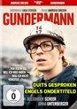 Gundermann [DVD]