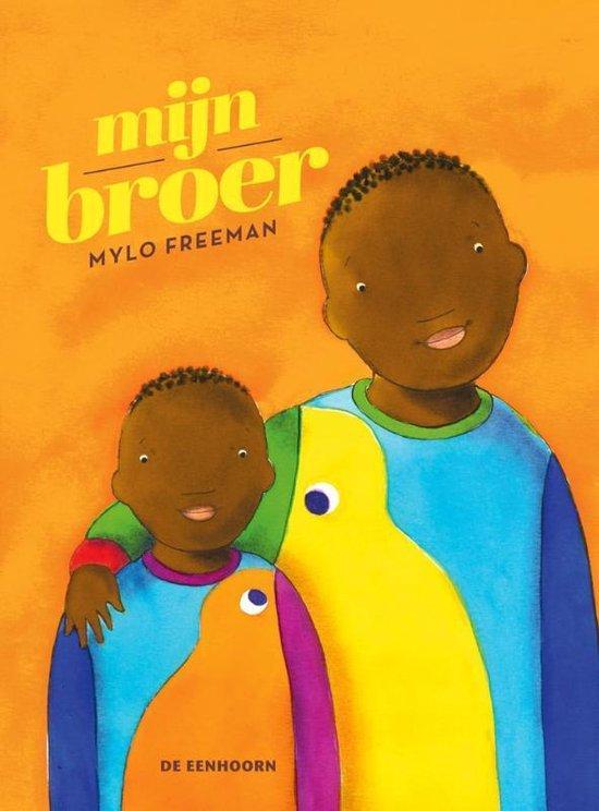 550x744 - Leuke multiculturele kinderboeken voor thuis én in de klas & WIN