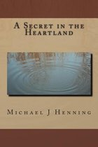 A Secret in the Heartland