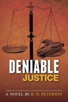 Deniable Justice