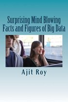 Surprising Mind Blowing Facts and Figures of Big Data