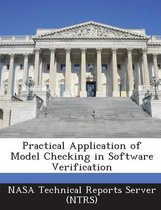 Practical Application of Model Checking in Software Verification