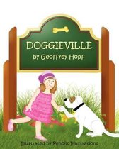 Doggieville