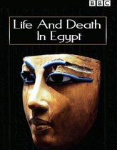Bbc Life And Death In Egypt
