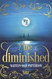 The Diminished