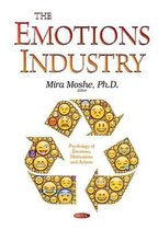 Emotions Industry