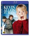 Home Alone 1 (1990) (Blu-ray)