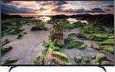 Sharp LC-60UI9362 4K LED TV