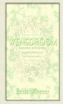 Wensdroom