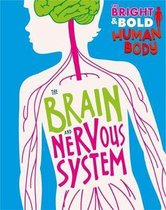 The The Brain and Nervous System