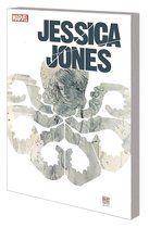 Jessica jones (02): the secrets of maria hill