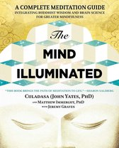 The Mind Illuminated