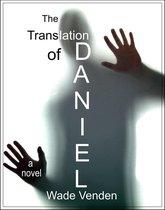 The Translation of Daniel