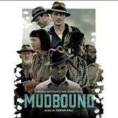 Mudbound (Ost)