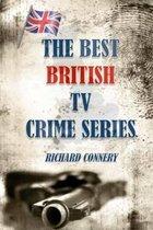 The Best British TV Crime Series