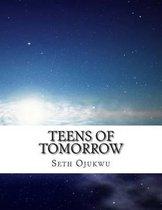 Teens of Tommorow
