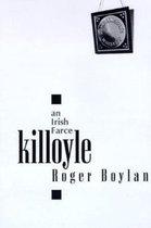 Killoyle