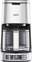 AEG KF7800 - PremiumLine - Koffiezetapparaat