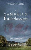 A Cambrian Kaleidoscope