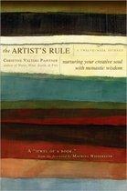 The Artist's Rule