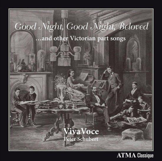 Good Nigh, Good Night, Beloved!