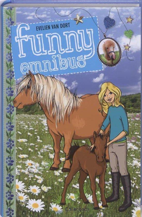 Funny - Funny omnibus 1