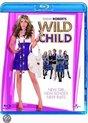 Wild Child (D) [bd]