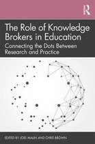 The Role of Knowledge Brokers in Education