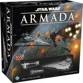 Star Wars Armada Miniatuurspel - Engelstalig