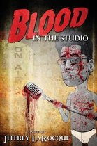 Blood in the Studio