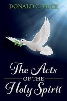 The Acts of the Holy Spirit